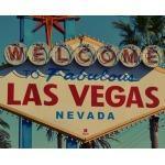 Günstige Flüge nach Las Vegas