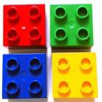 PayPal Lego Aktion: 5€ Rabatt ab 10€ MBW im Lego Store mit PayPal