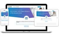 LinkedIn Premium PlusPeter