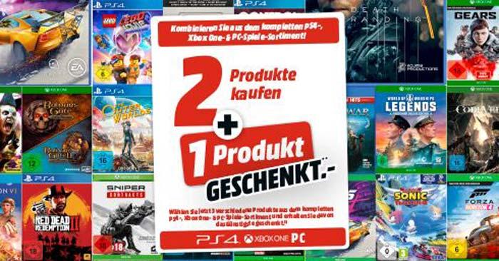 Nimm 3 Zahl 2 Media Markt
