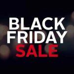 Otto Black Friday Sale