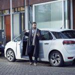 2x 5€ ParkNow Gutschein für Neukunden + 3€ für Bestandskunden – Parkplatz App
