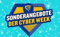 Ryanair Cyber Week