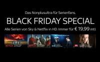 Sky Black Friday Special