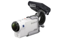 Sony FDR-X3000R Actioncam