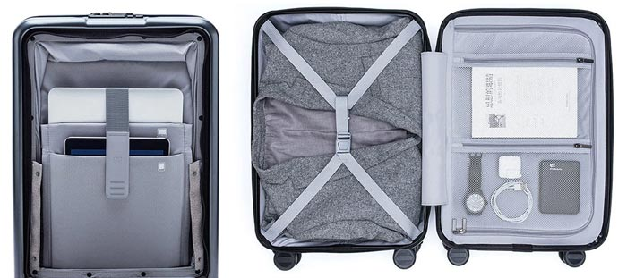 Xiaomi Trolley Laptoptasche