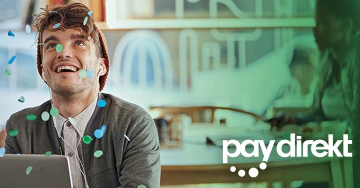 Cineplex Paydirekt Aktion