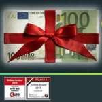 Comdirect Depot + 70€ Amazon Gutschein + 100€ Prämie