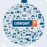 10% Cyberport Gutschein auf fast alles – bis zu 100€ Rabatt
