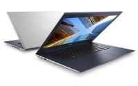 Dell Vostro Notebook 5471