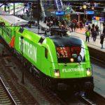 FlixTrain Aktion: Tickets für nur 2,19€ (Berlin – Stuttgart & Köln – Hamburg)