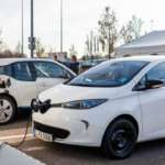 IKEA Elektro-Tankstellen – Kostenlos Elektroauto aufladen