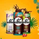 koawach Drink Cashback Aktion