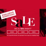 New Balance End of Season Sale + 15% Gutschein