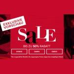 New Balance End of Season Sale