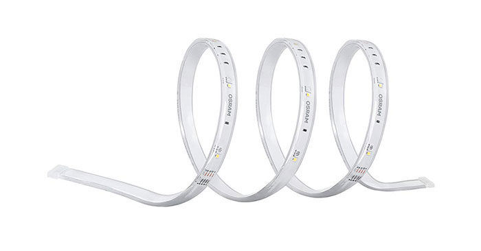 Osram LED Strip Smart+ Outdoor
