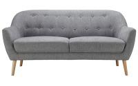 Sofa Anela