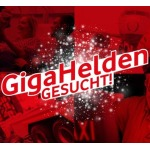 Vodafone GigaHelden Aktion: 100 GB Datenvolumen für Vertragskunden, die Weihnachten arbeiten müssen