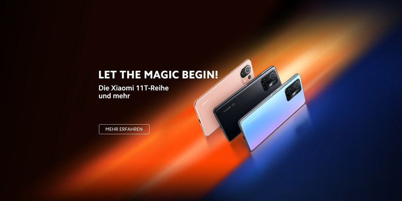 Xiaomi Gutschein bei eBay