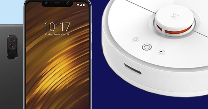 Xiaomi Gutschein
