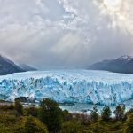 Günstige Flüge nach Argentinien (Buenos Aires) ab Frankfurt ab 500€