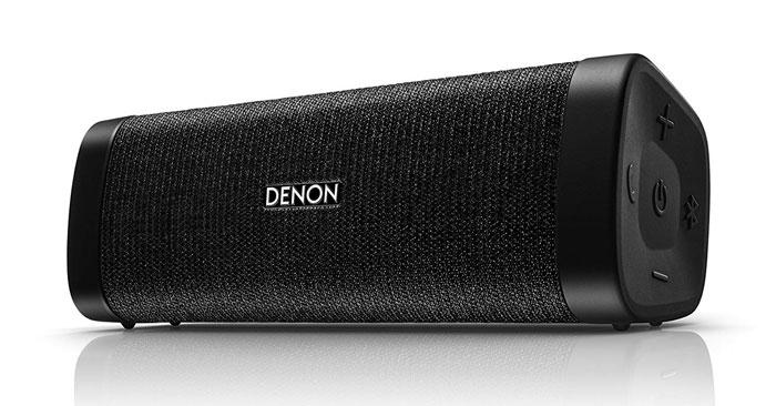 Denon Envaya DSB-150 BT