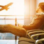 Flug verpasst & nicht stornierbar? Steuern & Gebühren zurückfordern