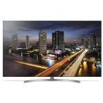 LG OLED55B87 OLED Fernseher (55 Zoll) für 1.199€ bei Amazon
