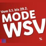 LIDL Winterschlussverkauf 2020 (WSV) + Versandkostenfrei Gutschein