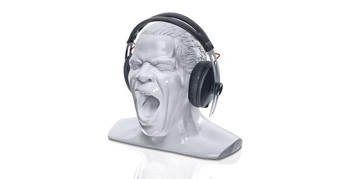 Oehlbach Scream Kopfhörerständer