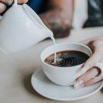 10€ Roastmarket Gutschein ab 30€ Bestellwert – Günstig Kaffee bestellen