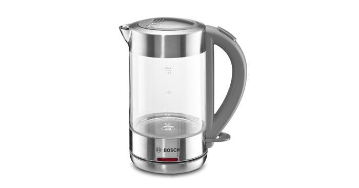 Bosch Wasserkocher TWK7090B