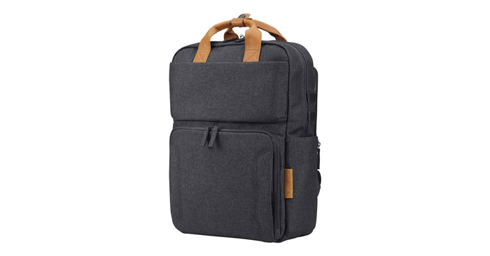 HP Envy Urban Backpack Rucksack