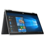 HP Pavilion x360 15-cr0404ng Convertible Notebook für 399€