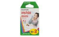 Fujifilm Instax Mini Filme