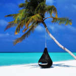 Günstige Flüge auf die Malediven ab Frankfurt ab 434€ mit Lufthansa