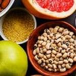 20€ real Lebensmittelshop Gutschein ab 80€ Bestellwert