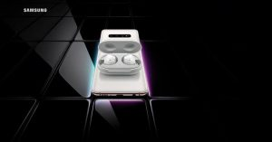 Samsung Galaxy S10 Vorbesteller Aktion
