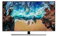 Samsung UE65NU8009T Fernseher