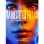 Film Victoria kostenlos als Stream in der 3sat Mediathek