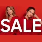 30% Rabatt auf reduzierte Sale-Ware bei C&A in Filialen bis 22. Januar 2020