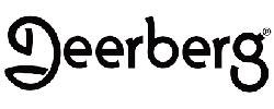 Deerberg: 20€ Rabatt auf alles