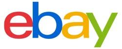 eBay: 20% Rabatt auf ausgewählte Mode, Möbel & Deko