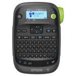 Epson LabelWorks Etikettendrucker LW-K400 für 29,75€