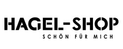 HAGEL-Shop: 15% Rabatt auf alles