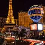 20 Dollar Trick Las Vegas