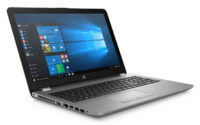 HP 250 G6 SP 4QW29ES Notebook