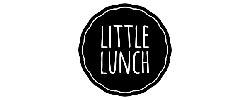 Little Lunch: 20% Rabatt auf Suppen