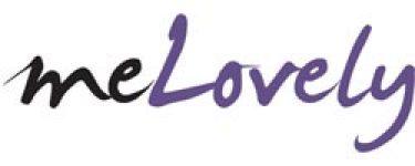 meLovely Logo