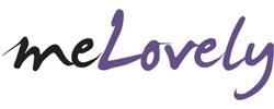 meLovely: 22% Rabatt auf alles + Geschenk